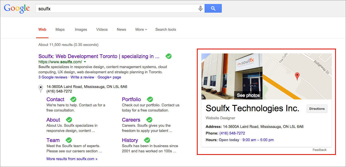 soulfx-google-search-results-page2